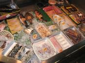 浜崎鮮魚店写真1