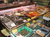 石橋貝産物店写真1