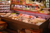 塚原鮮魚店写真1